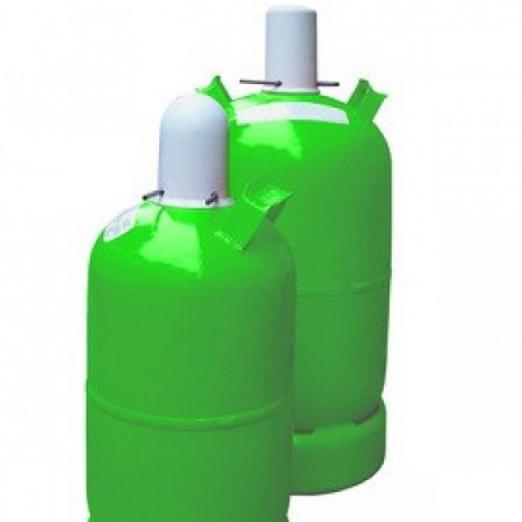 grillfestangebot gas 11 kg. Black Bedroom Furniture Sets. Home Design Ideas