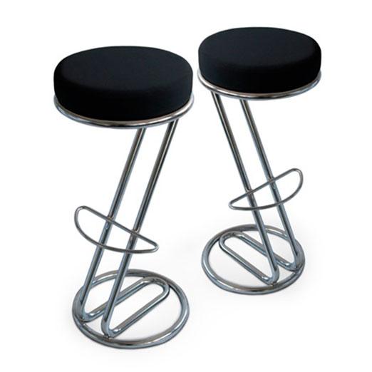barhocker bezug trendy ikea hocker drehhocker barhocker stuhl cm weiss holz henriksdal bezug. Black Bedroom Furniture Sets. Home Design Ideas
