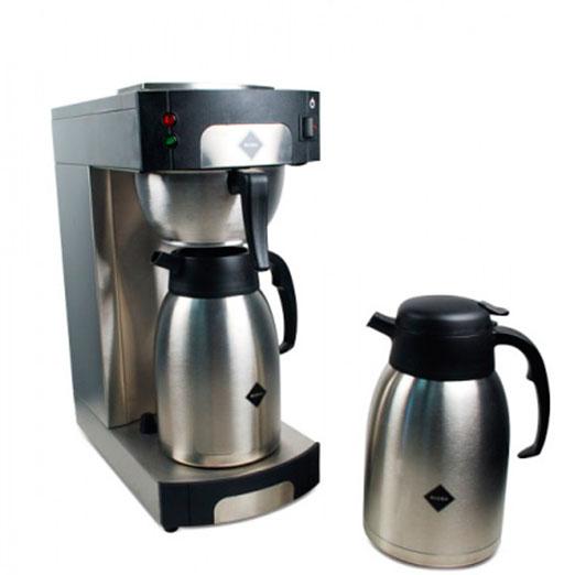 mietm bel melo filter kaffeemaschine kannen. Black Bedroom Furniture Sets. Home Design Ideas