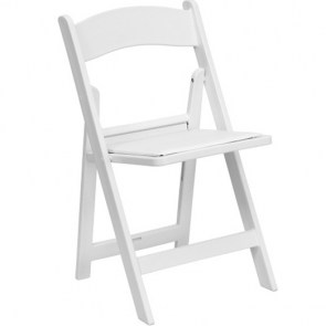 AA-Wedding-Chair.jpg