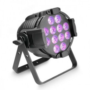 led_floorspot_cameo_studio_par64_272_1.jpg